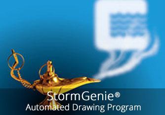 StormGenie®