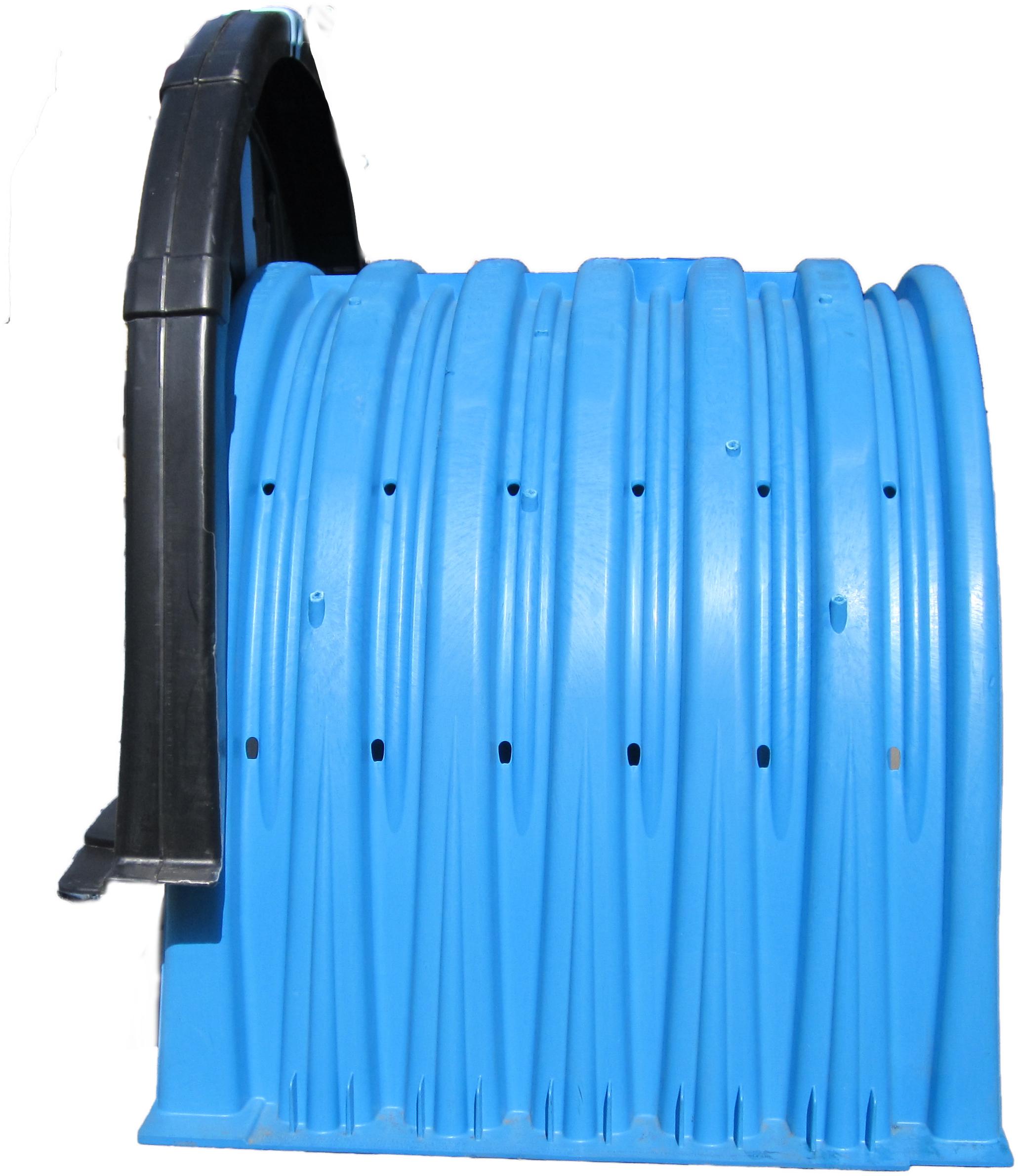 recharger-902hd-end-cap-install-1